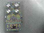 DIGITECH Musical Instruments Part/Accessory POLARA